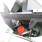 Турбокомпрессор (турбина), с установ. к-том на / для SCANIA / RENAULT, СКАНИЯ / РЕНО, MASTER POWER 808081, фото 7