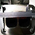 Турбокомпрессор (турбина), с установ. к-том на / для SCANIA / RENAULT, СКАНИЯ / РЕНО, MASTER POWER 808081, фото 5