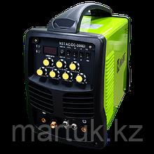 Сварочный аппарат инверторный TIG NST-AD300EI