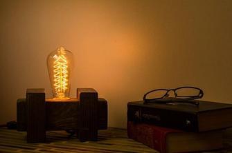 Лампы Эдисона, лампы ретро-стиля, ретро лампы, винтажные лампы, старинные лампы, лампы для гирлянд