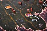 Настольная игра Война миров: Новая угроза, фото 7