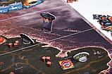 Настольная игра Война миров: Новая угроза, фото 9