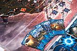Настольная игра Война миров: Новая угроза, фото 10