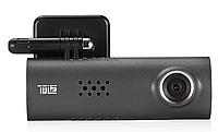 Видеорегистратор, Xiaomi, 70mai Smart Dash Cam  Midrive D01, Mstar  IMX323, FullHD (1920х1080) 1080P