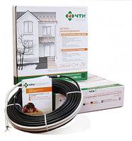 Нагревательный кабель СН-28-2380 Вт (85 м)