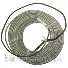 Нагревательный кабель СНКД30-1200-40м