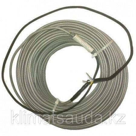 Нагревательный кабель СНКД30-2100-70м