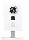 """Wi-Fi видеокамера, Imou, IPC-K22,  CMOS-матрица 1/2.7"""", Механический ИК-фильтр, ИК-подсветка - до 10"""