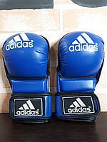 Шингарды Adidas, фото 1