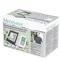 Тонометр на плечо MTS Medisana