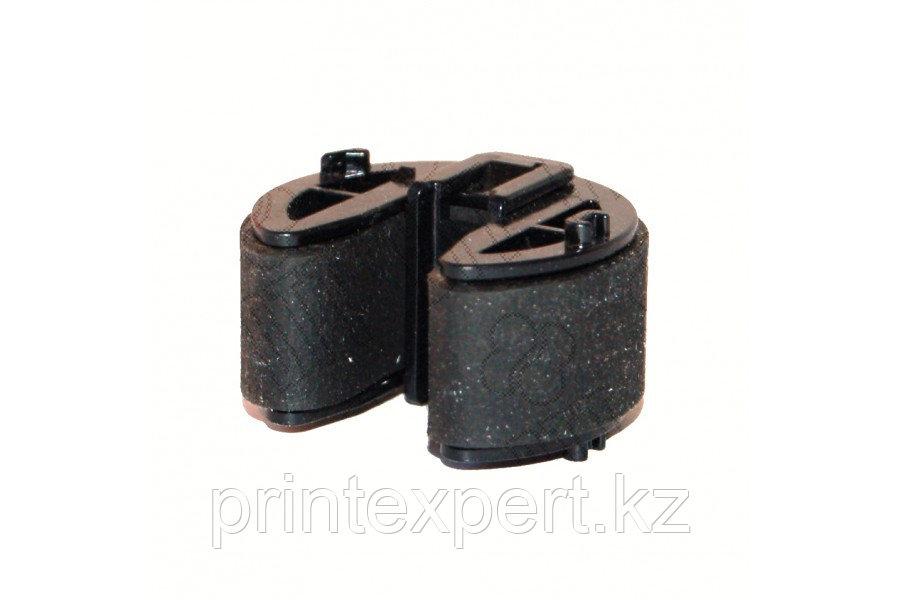 Ролик захвата бумаги HP CLJ CP1210/CP1215/CP1510/CP1515/CP1518