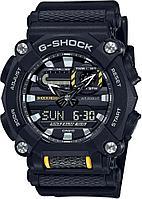 Наручные часы Casio GA-900-1AER, фото 1