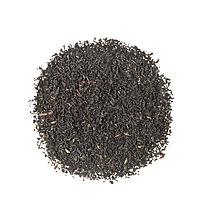 Черный чай Оптом - Английский завтрак 1кг
