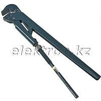 Ключ трубный рычажный КТР-3. СИБРТЕХ 15772