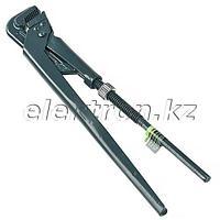 Ключ трубный рычажный КТР-2. СИБРТЕХ 15771
