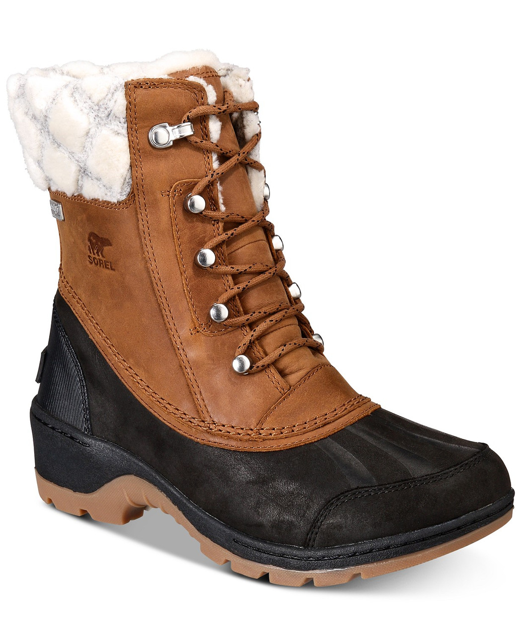 Sorel Женские ботинки - Е2