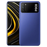 Poco Poco M3 64 blue - EAC -