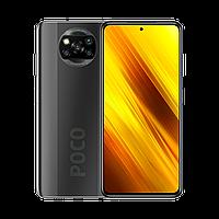 Poco Poco X3 128 grey - EAC -