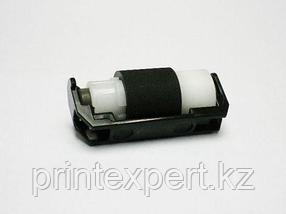 Ролик отделения бумаги для HP CLJ 1215/2025/CM2320/Pro 300 Color M351/Pro300/M