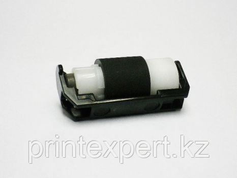 Ролик отделения бумаги для HP CLJ 1215/2025/CM2320/Pro 300 Color M351/Pro300/M, фото 2