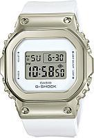 Наручные часы Casio GM-S5600G-7ER, фото 1
