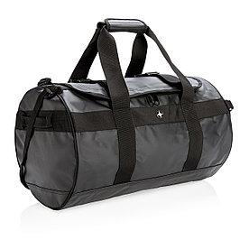 Сумка-рюкзак Swiss Peak