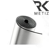 Теплоизоляция рулонная 10 мм Wincell (с клеевым слоем и фольгой)
