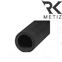 Теплоизоляция трубчатая 114*9 мм Wincell