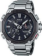 Наручные часы Casio G-Shock MTG-B2000D-1AER, фото 1
