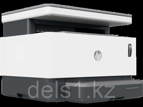 Черно-белое МФУ HP Neverstop Laser 1200n