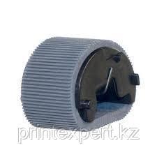 Ролик захвата ручного лотка для HP LJ P2015/P2014/M2727, фото 2