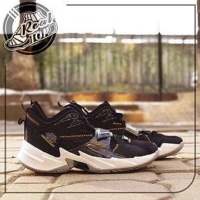 Баскетбольные кроссовки Jordan Why Not Zer0 3.0 ( оригинал)
