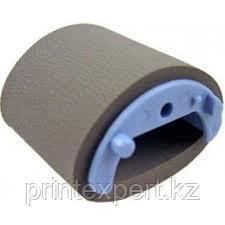 Ролик захвата бумаги для HP LJ M1522 MFP/M1120/P1505/M1536/P1566/P1606, фото 2