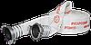 """Рукав пожарный Ду 100 в сборе с ГР-100 (скатка 20+-1 м) """"Премиум"""""""