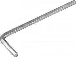 Ключ торцевой шестигранный короткий, H3 HKS30
