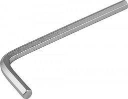 Ключ торцевой шестигранный короткий, H5 HKS50