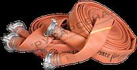 Рукав с двухсторонним полимерным покрытием «Армтекс» 65 мм