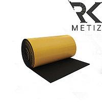 Теплоизоляция рулонная 25 мм Wincell (с клеевым слоем)