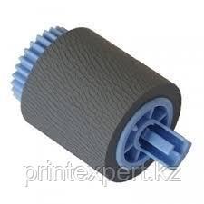 Ролик подачи/отделения из кассеты для HP LJ 9000/9050/CLJ 9500/5500/5550, фото 2