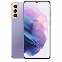 Смартфон Samsung Galaxy S21 Plus 128Gb Фиолетовый