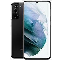 Смартфон Samsung Galaxy S21 Plus 128Gb Черный