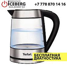Ремонт чайников Tefal