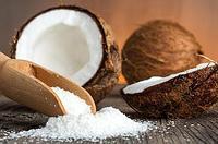 Ингредиенты для хлебобулочной и кондитерской промышленности