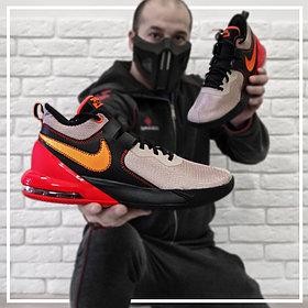 Оригинальные кроссовки Nike Air Max Impact