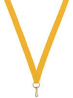 Лента для медали - LN112