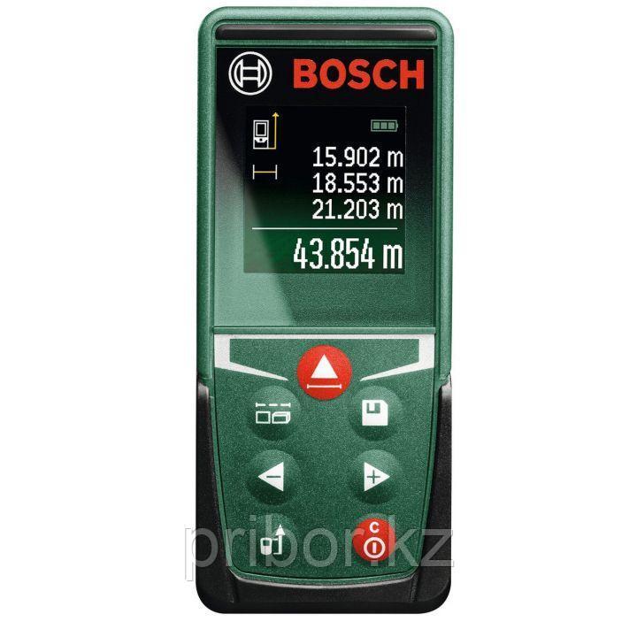 Лазерный дальномер (50 м) Bosch Universal Distance 50.