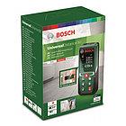 Лазерный дальномер (50 м) Bosch Universal Distance 50., фото 3