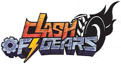 Clash of Gears