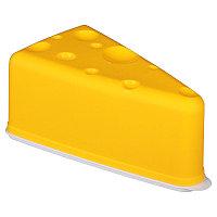 Контейнер для сыра М4672