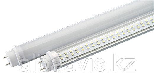 Светодиодная лампа, LED Лампа Т8 трубка 90 см. 14W, с цоколем G13, 900 мм.